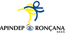 logo apindep.png