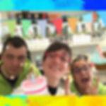 WhatsApp Image 2020-01-16 at 10.04.53.jp