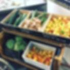 para cafeteria 1.jpg
