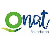 onat foundation.png