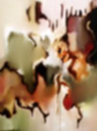 Illustration 4, Oil Only.jpg