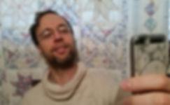 Jackson Selfie Test Size.jpg