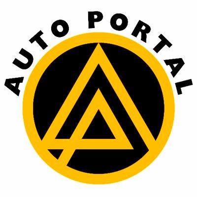 Auto Portal on Twitter