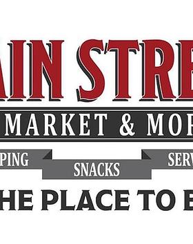 mainstreet market logo.png
