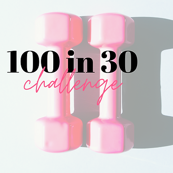 100 in 30 challenge.png