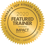 IMPACTCanadasTopTrainers2020-Featured[1]