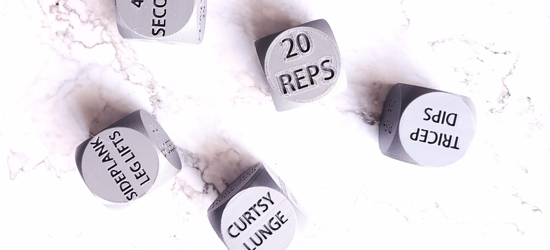 Bodyweight%20Deluxe%20Fitness%20Dice%20p