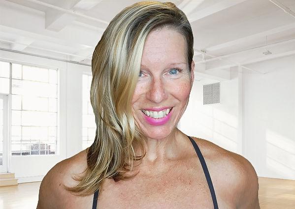 Julie gym picture_edited_edited_edited.jpg