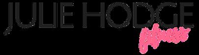 Julie Hodge logo transparent cropped.png