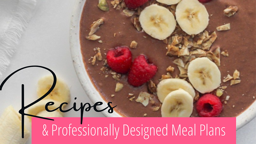 Recipes and professionally designed meal plans.png