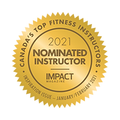 2021 Nominated Instructor Badge[2].png