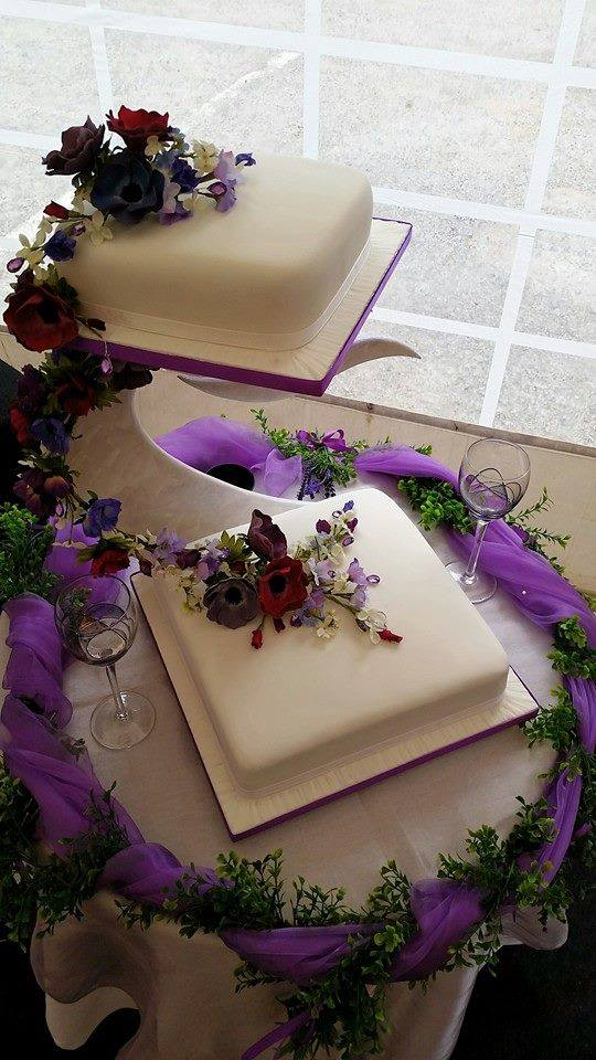 Kathy and Howard Wedding cake.jpg