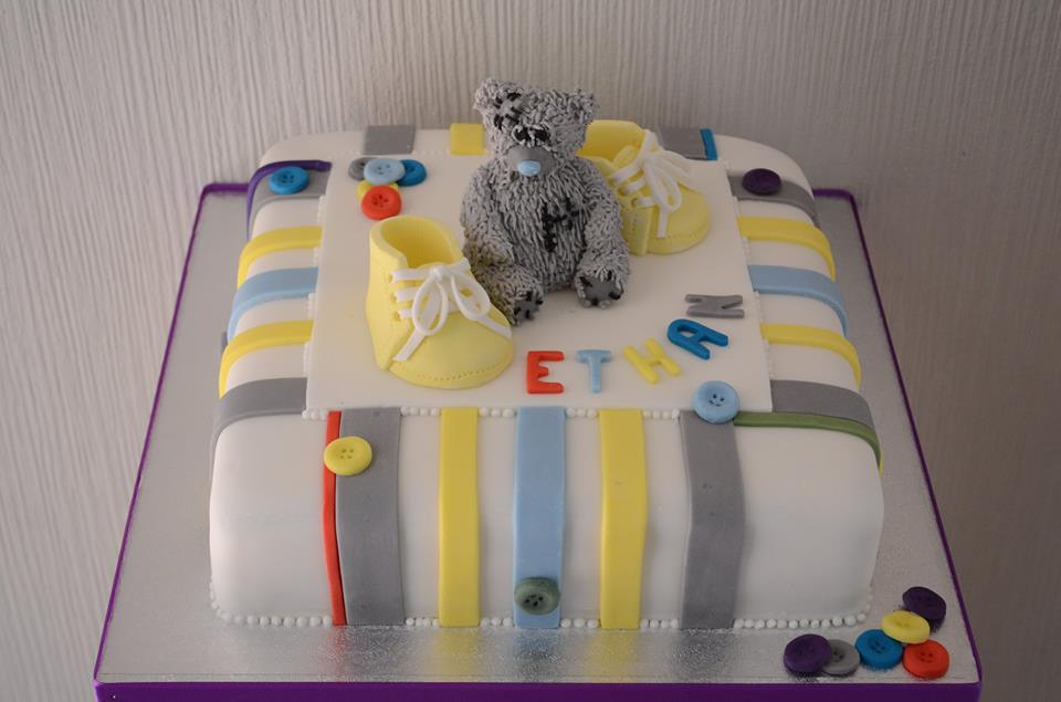 Christening-Cake-Tatty-Teddy