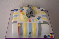 Christening-Cake-Tatty-Teddy