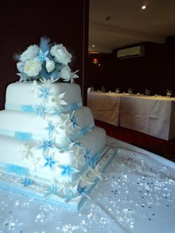 Chrissy wedding cake.jpg
