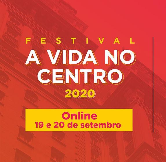 Festival-A-Vida-no-centro-1_edited.jpg