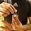 Thumbnail: Myclouser 2 units