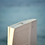 VBOOK BOOKMARK