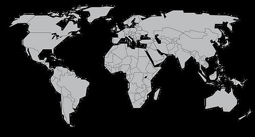 eNovi world ,map