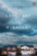 Paperback_cover.jpg