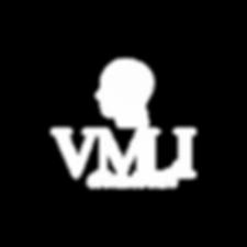 logovectorVMLIbranco.png