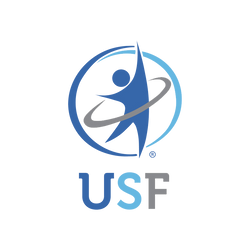 USF - Universal Student Fund