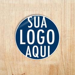 Sua Logo Aqui