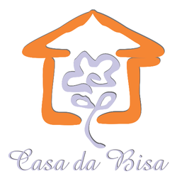 Casa da Bisa
