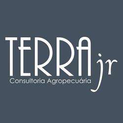 Terra Jr.