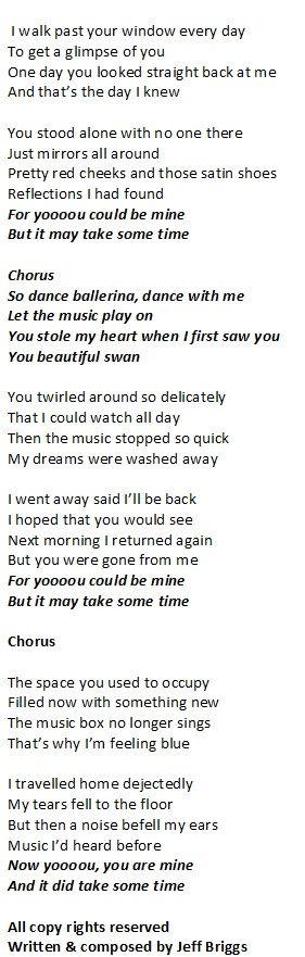 The Music Box Lyrics.jpg