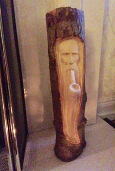 Carved-Treemanpipe.jpg