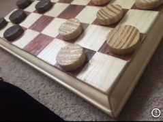 Hand-Made Checkers.jpg