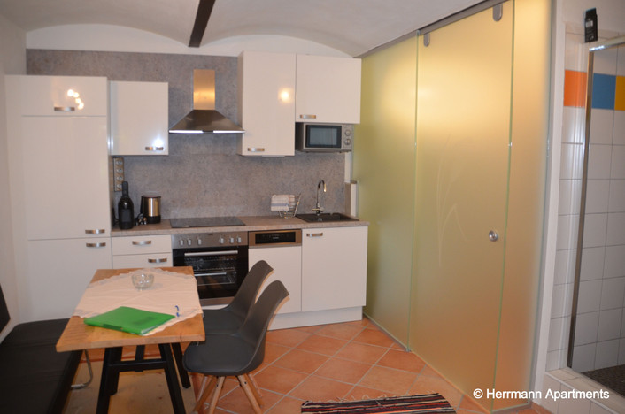 Apartment Hermine_Herrmann Apartments_Küche u_edited.jpg
