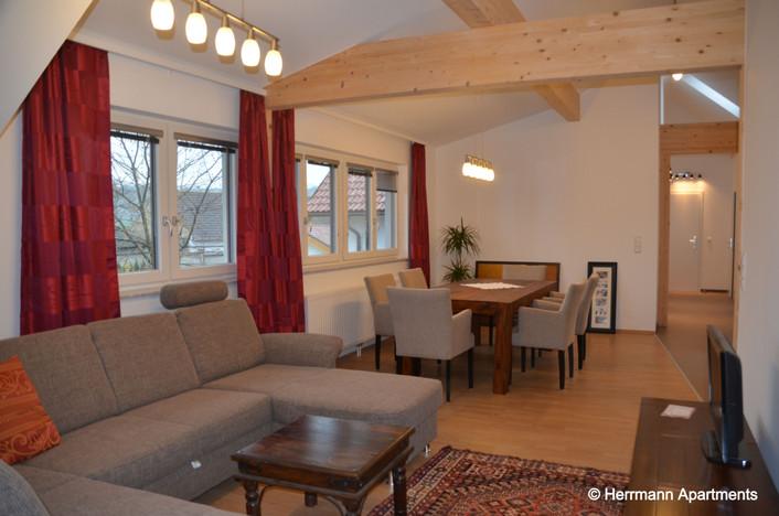Apartment Theresia_Herrmann Apartments_Wohnbereich_edited.jpg