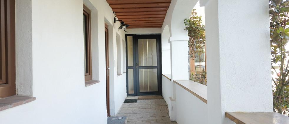 Herrmann Apartments_Garten_edited.jpg