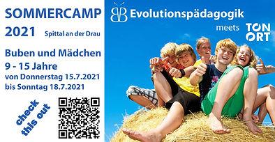 EVO Sommercamp_2021.jpg