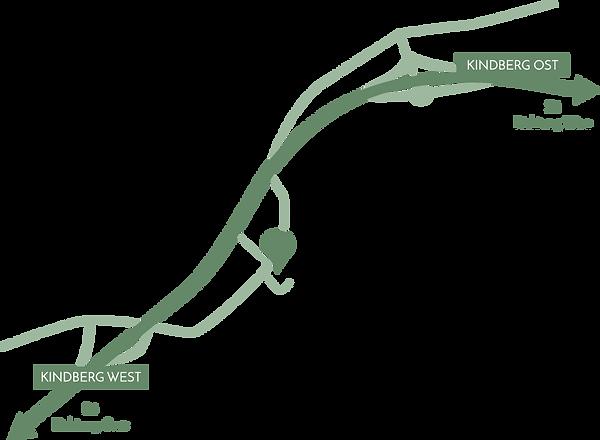 Karte Kindberg.png