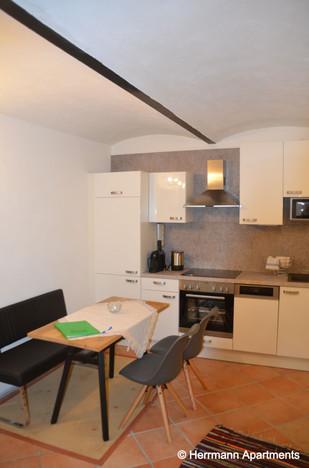 Apartment Hermine_Herrmann Apartments_Küche_edited.jpg