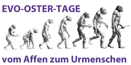 oster tage.png