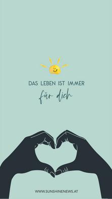 sunshinenews_wallpaper_DasLeben.png