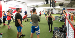 Client Success: We're More than a Gym Pass