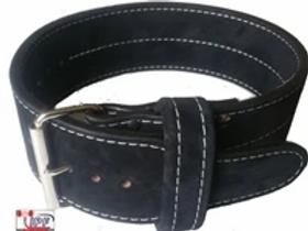 Titan Toro (10mm) Belt - CUSTOM ORDER