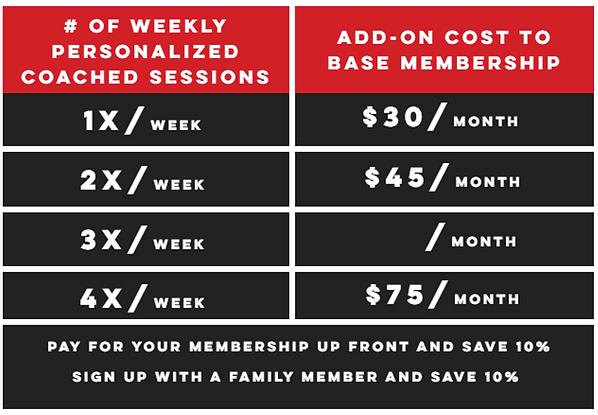 XC web coaching costs.png