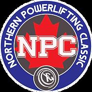 NPC medal.png