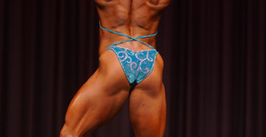 Conjugate Training for Bodybuilding and Physique?
