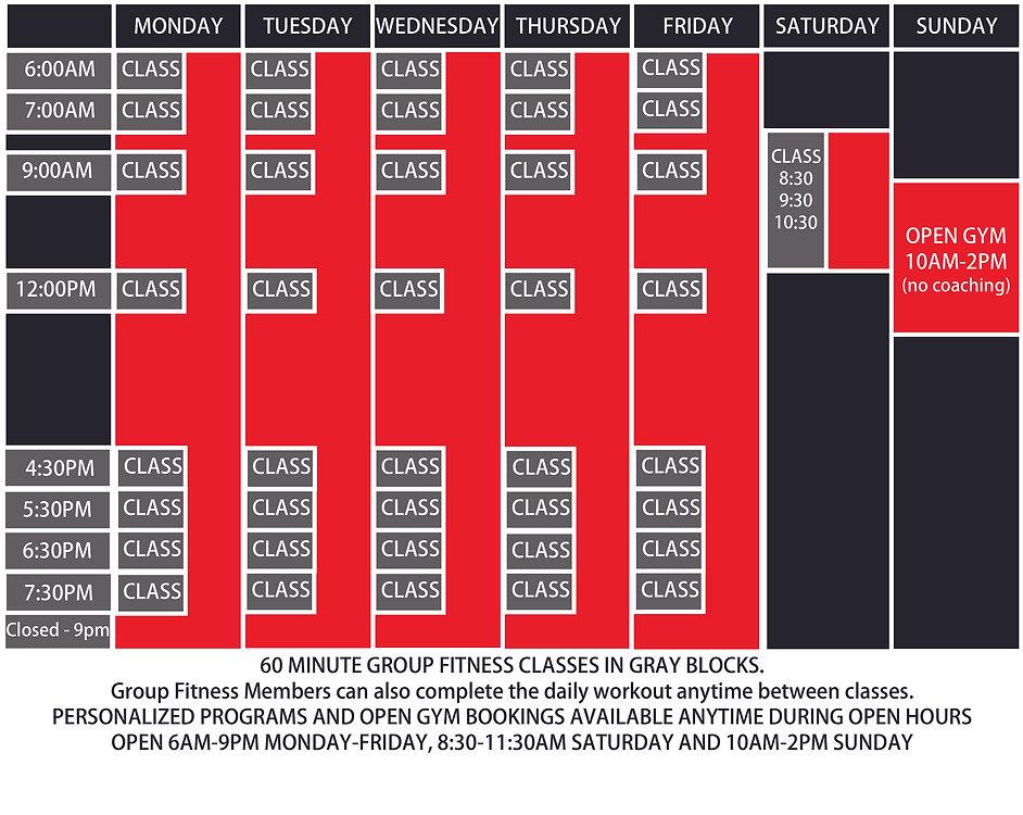 2020 Gym Schedule.jpg