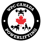 WPCCP Logo Blank.png
