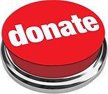 Donate to B-CC Crew