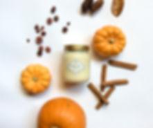 Pumpkin spiced Flat lay.jpg