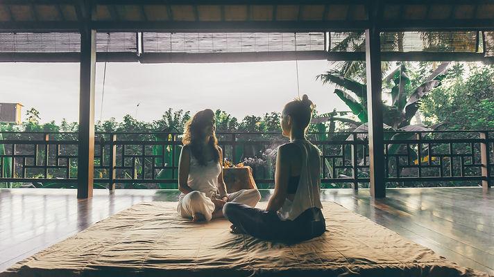 shiatsu_massage_client.jpg